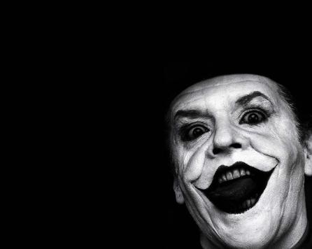 the-joker-the-joker-1421008-1280-1024