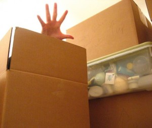 scatole-vuote
